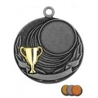 Medalia D33